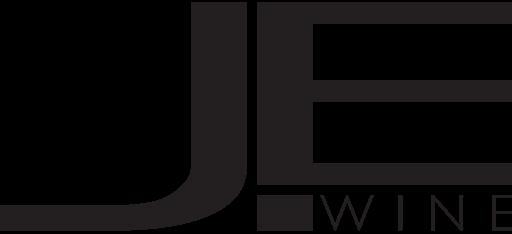Biobetrieb Jeannette Eger